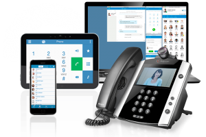 PBX Vs VoIP: Making Sense of Today's Business Phone Systems