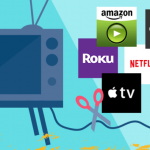 5 Alternatives to Cable and Satellite Television