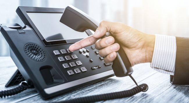 Should You Switch to a New Business Telecom Provider?