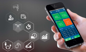 360 Degree Enterprise Mobility Solutions