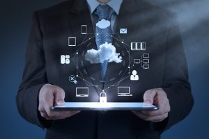 Managed Services – The Secret Sauce For A Successful Managed Services Business