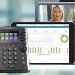 10 Reasons You Should Invest in a New Telephone System