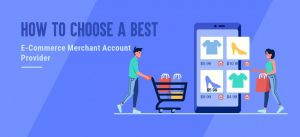How to Choose the Perfect Merchant Account