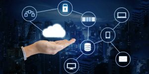 IT Managed Services vs IT Consulting Services: Know the Difference