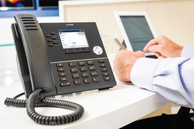 Need-To-Know Tips on How to Choose the Best IT and Telephone System for Small Businesses